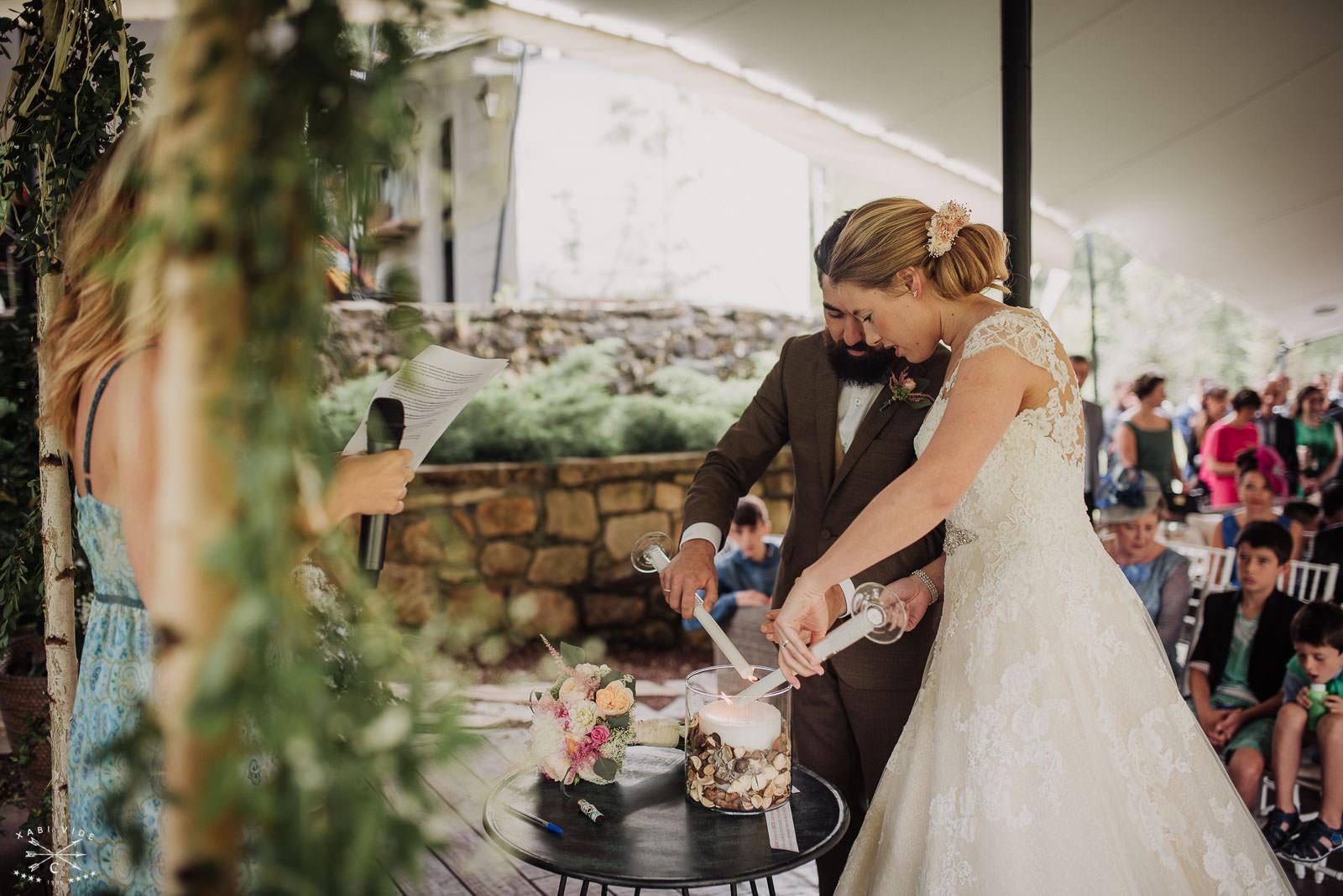 boda restaurante aboiz bodas-70