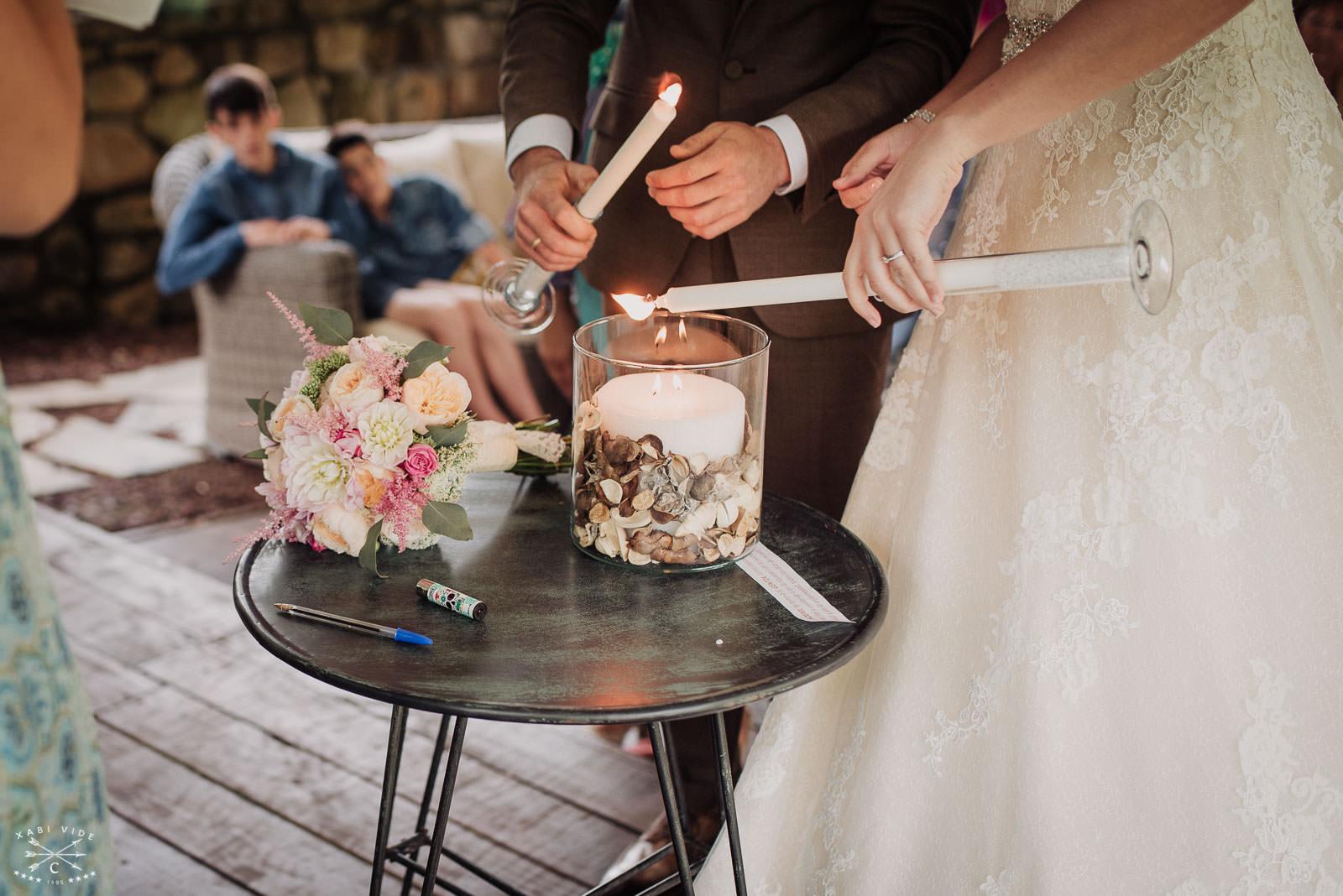 boda restaurante aboiz bodas-71