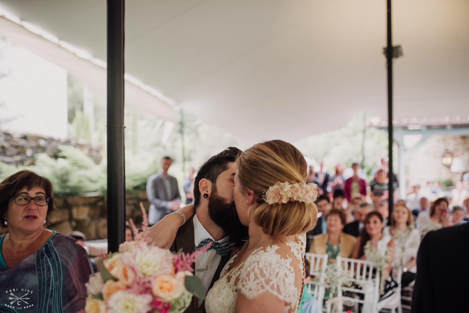 boda restaurante aboiz bodas-72