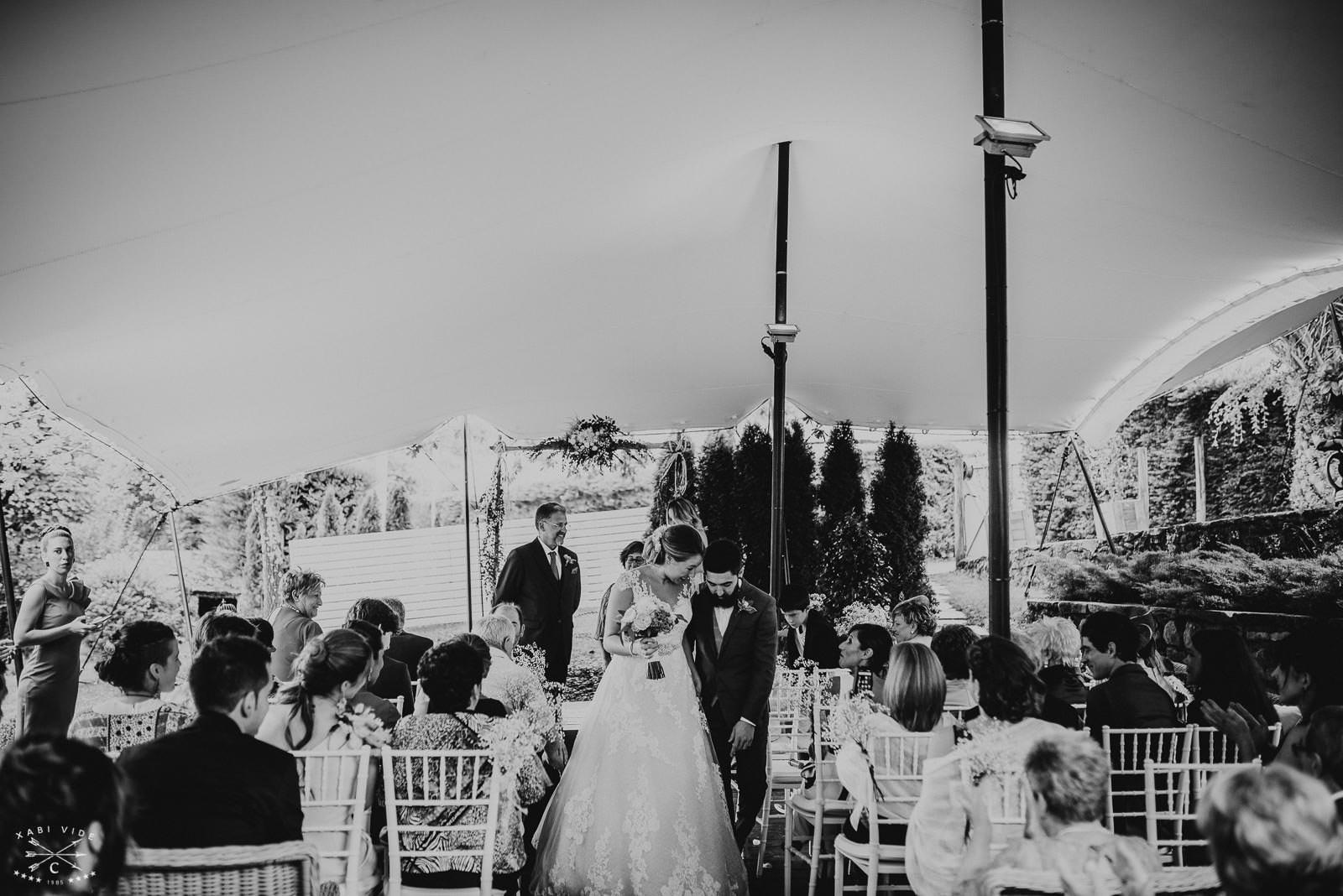 boda restaurante aboiz bodas-75