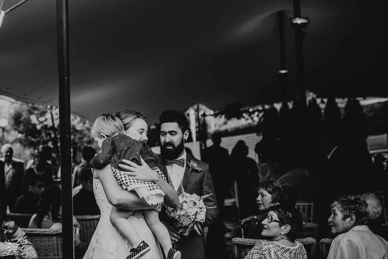 boda restaurante aboiz bodas-76