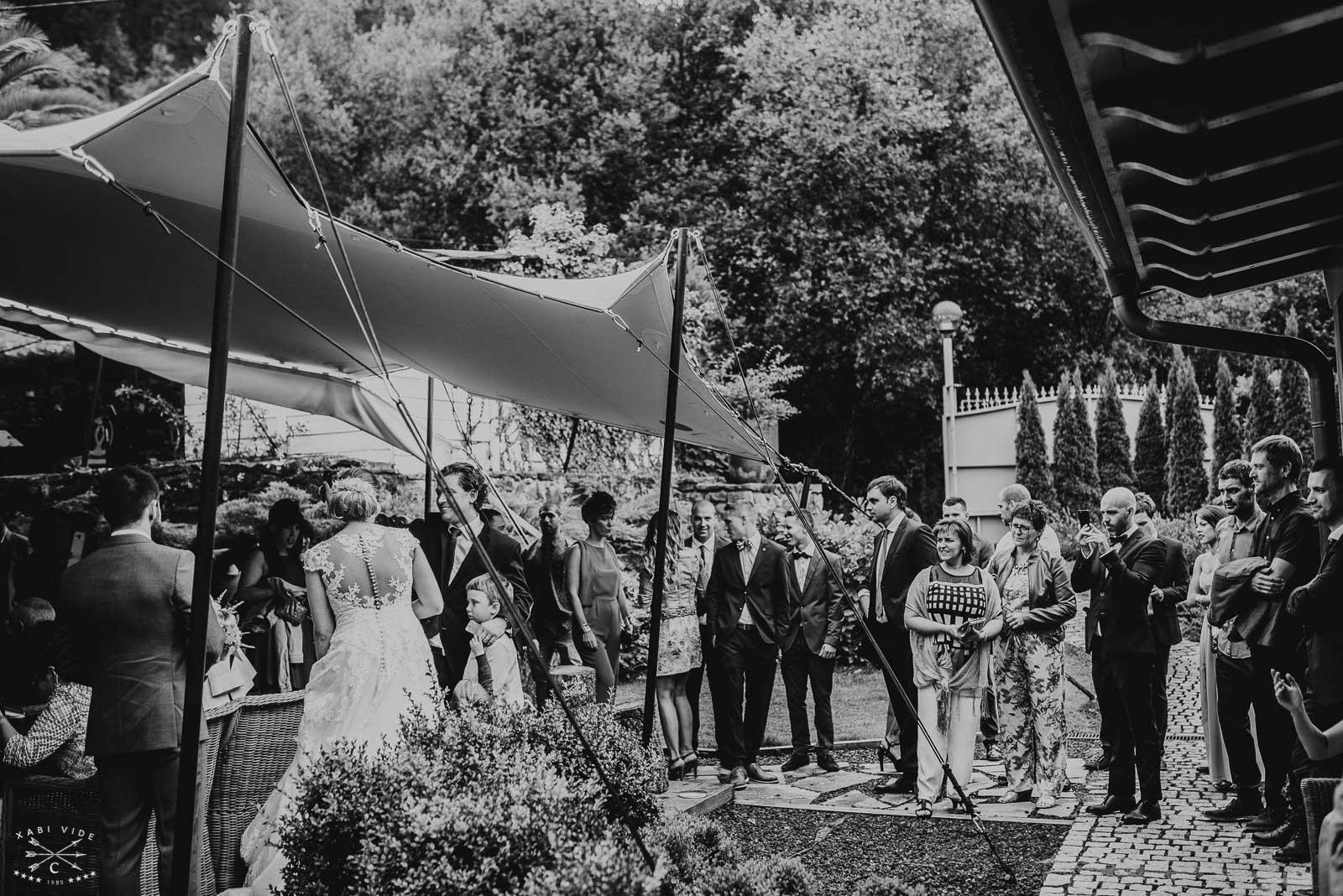 boda restaurante aboiz bodas-77