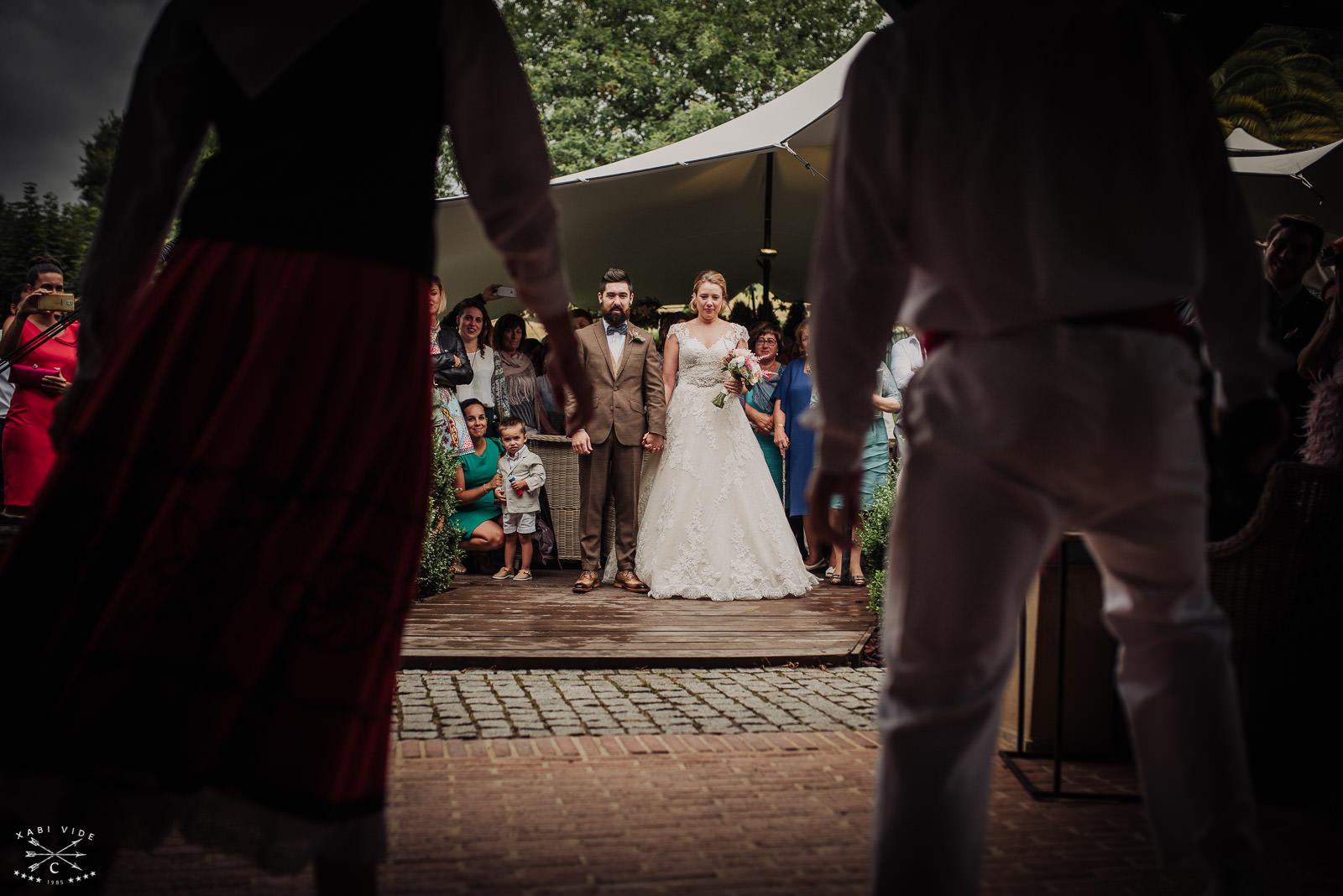 boda restaurante aboiz bodas-80