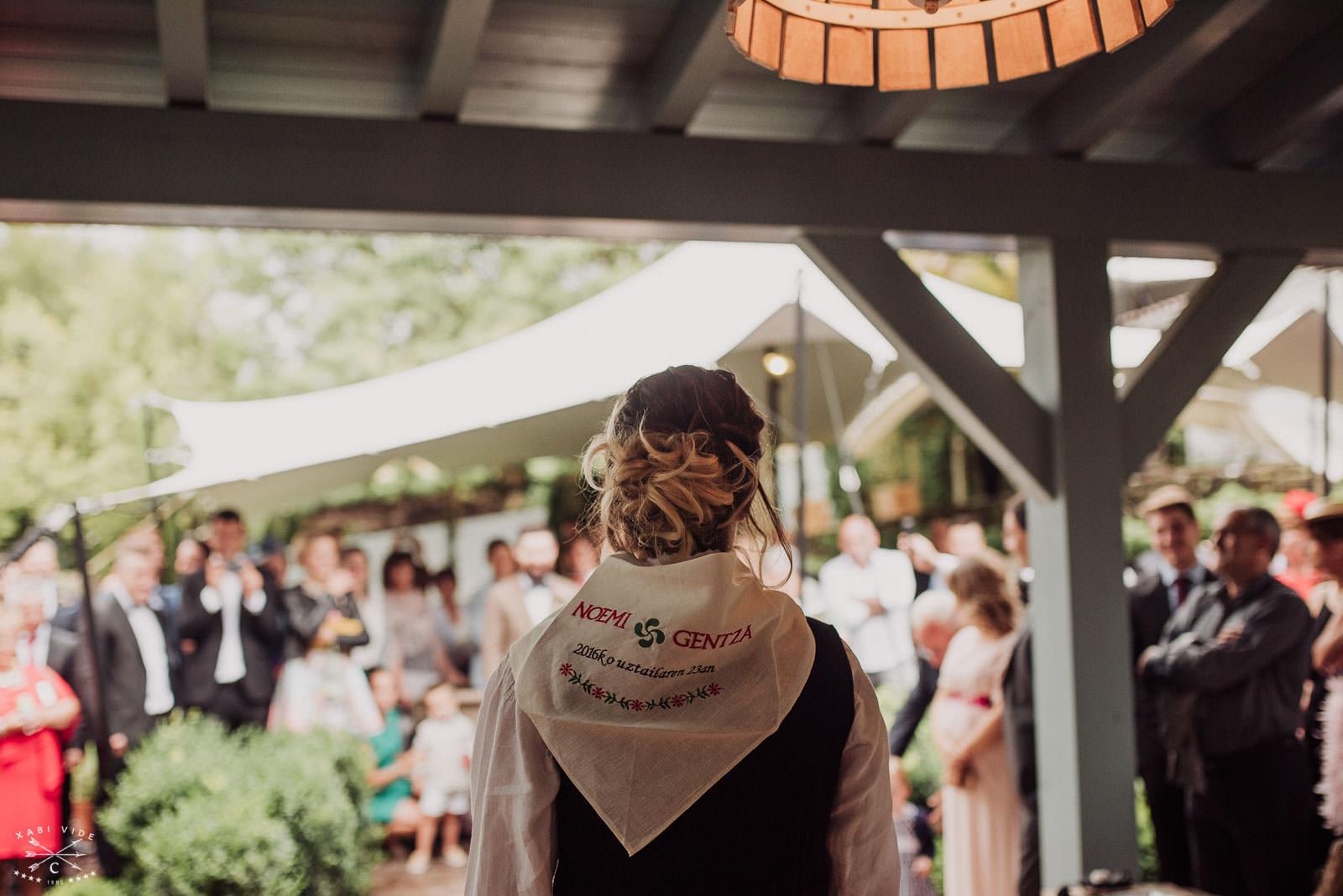 boda restaurante aboiz bodas-82