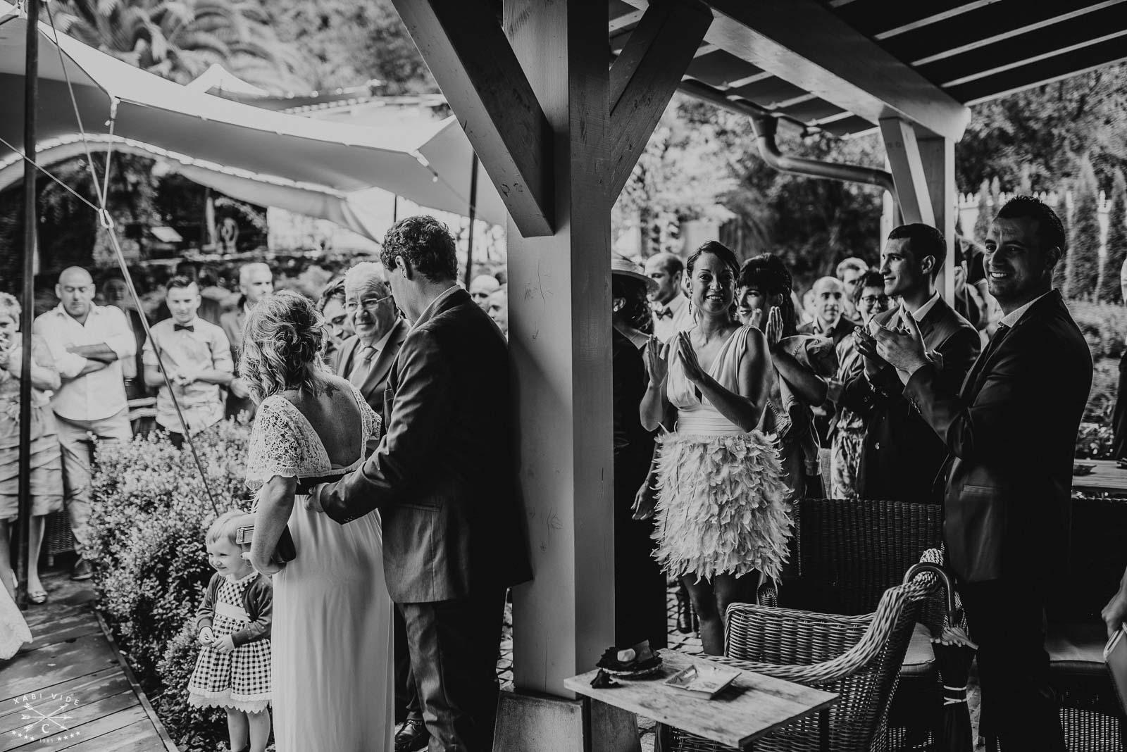 boda restaurante aboiz bodas-85