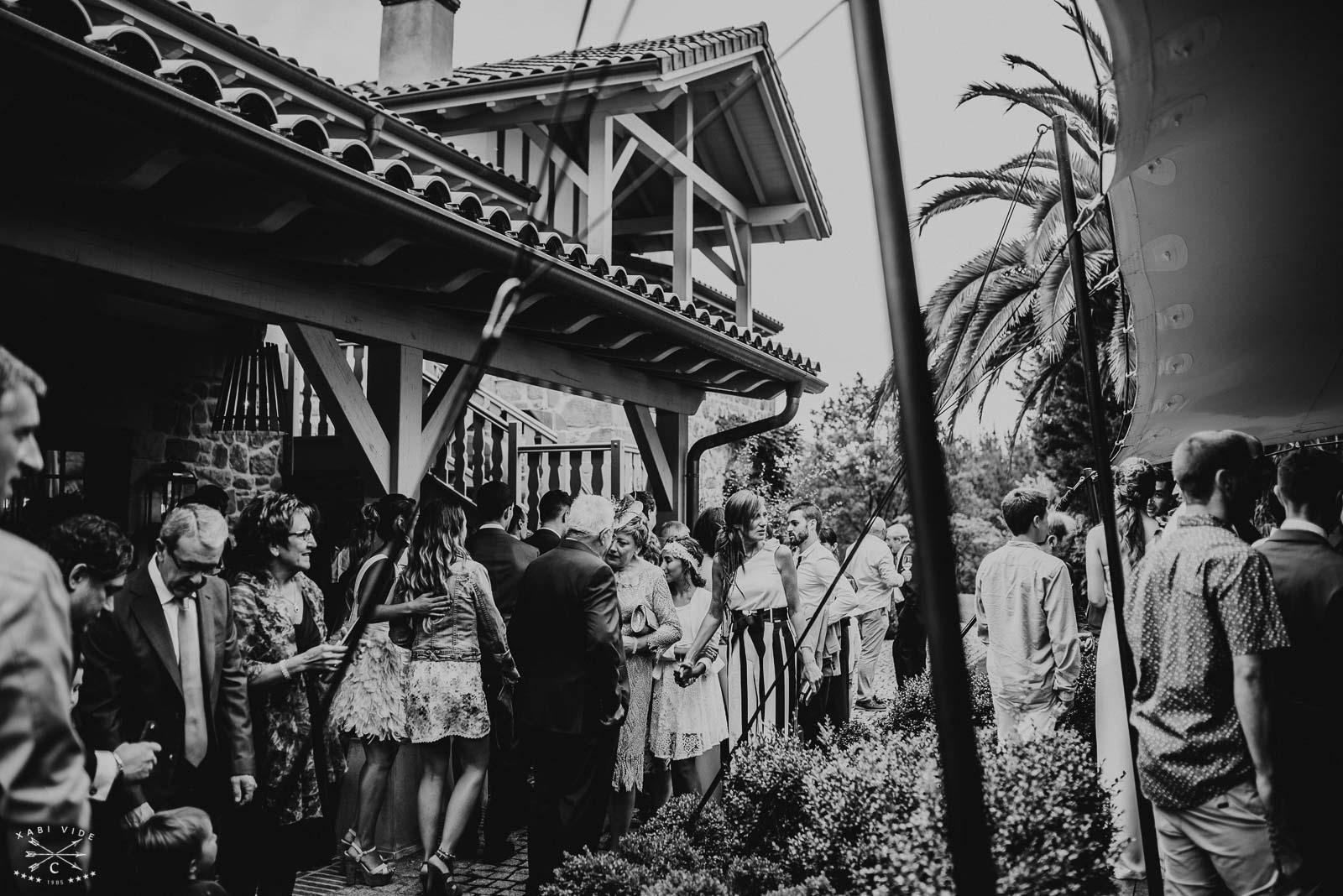 boda restaurante aboiz bodas-87