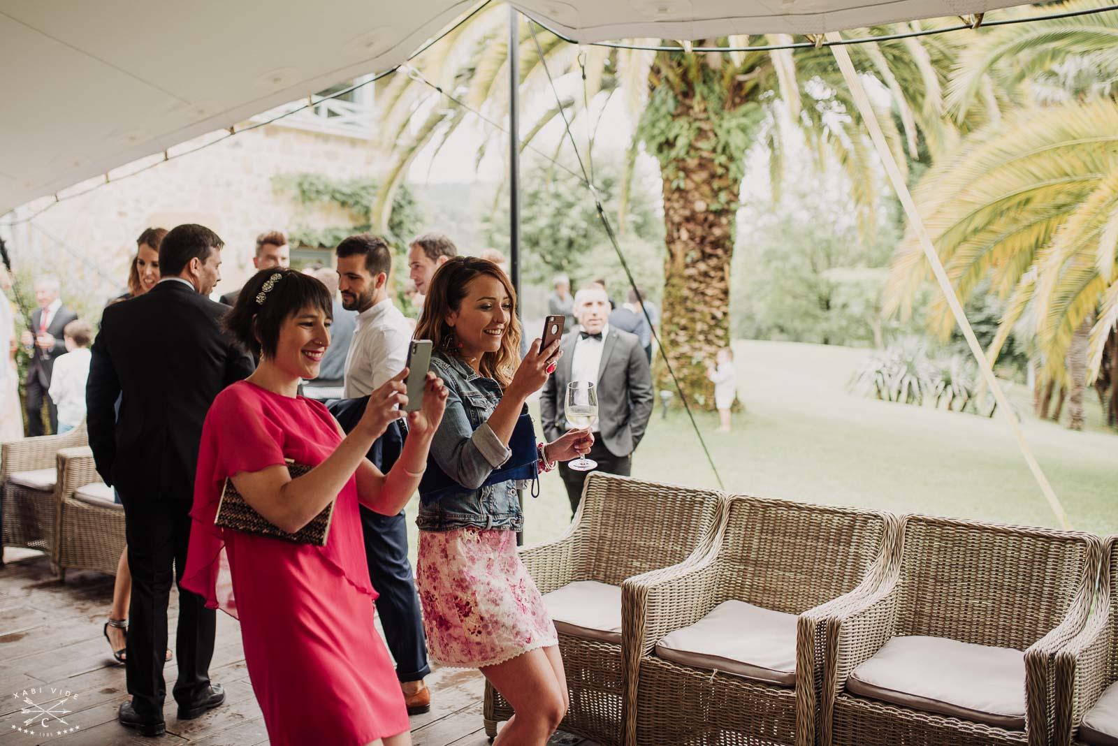 boda restaurante aboiz bodas-89