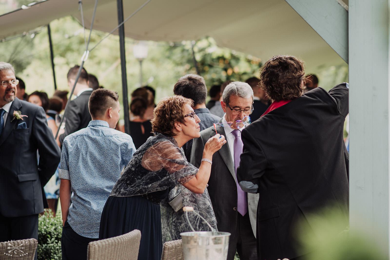 boda restaurante aboiz bodas-92
