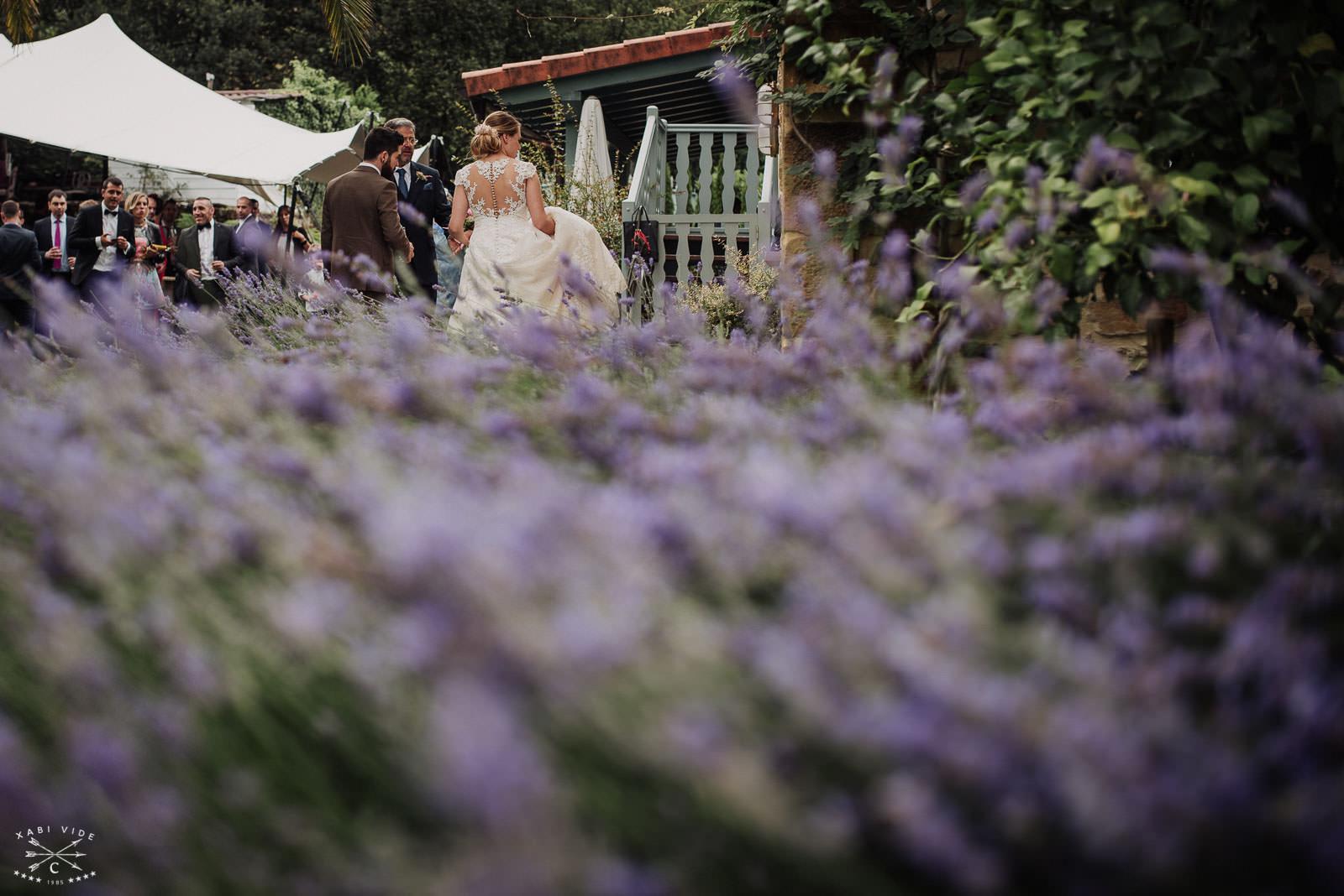 boda restaurante aboiz bodas-94