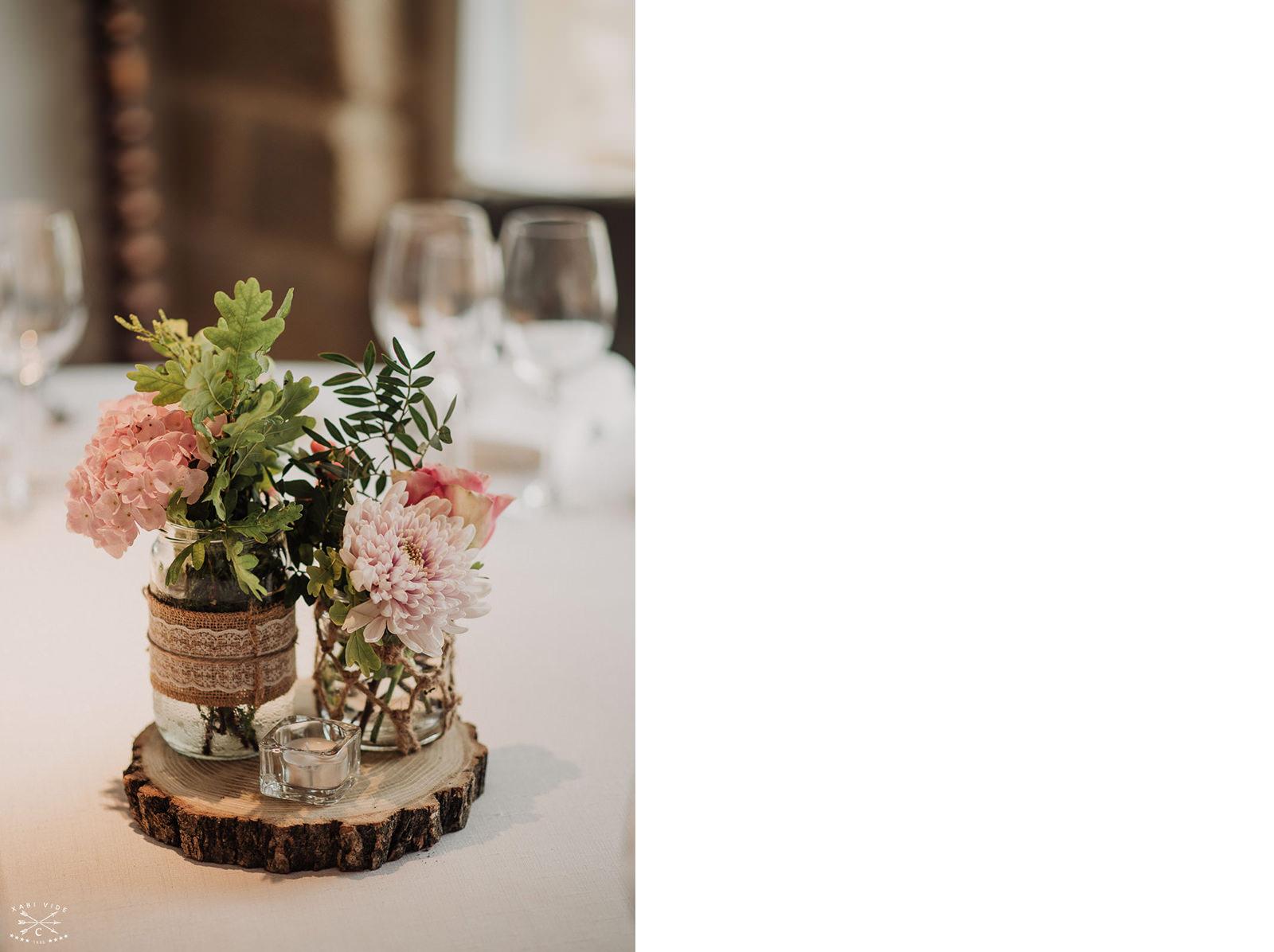 boda restaurante aboiz bodas-95