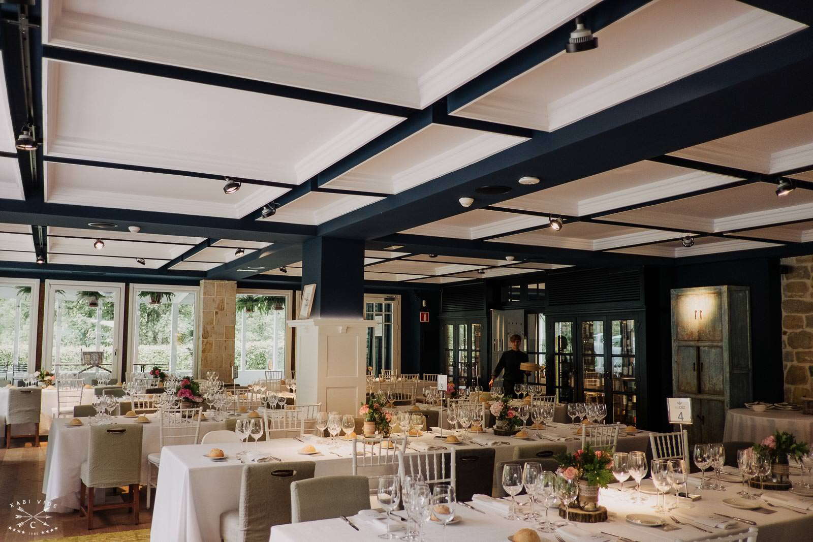 boda restaurante aboiz bodas-96