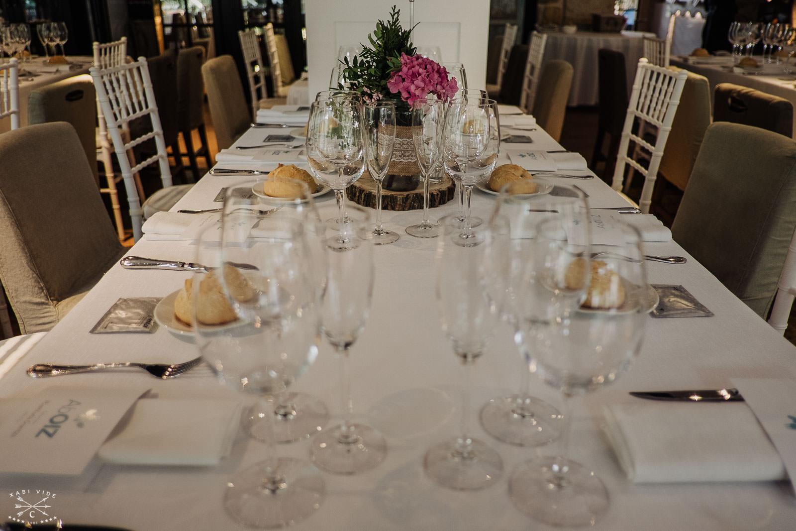 boda restaurante aboiz bodas-97
