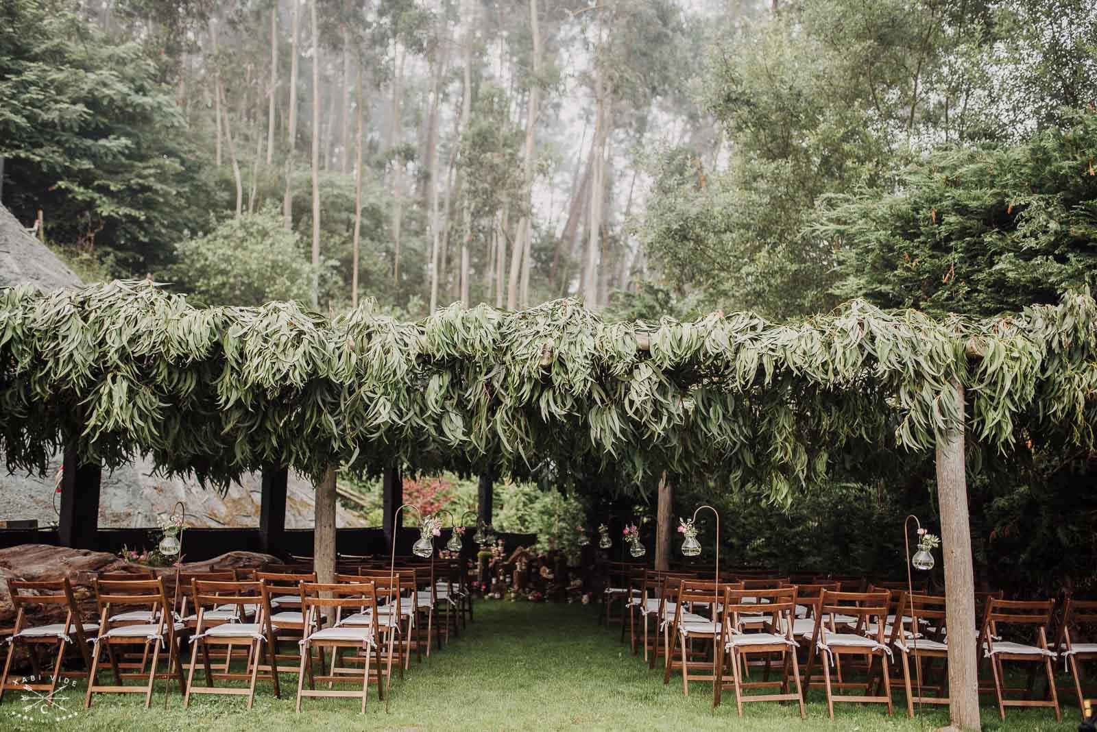 fotografo de bodas en bilbao-1.2