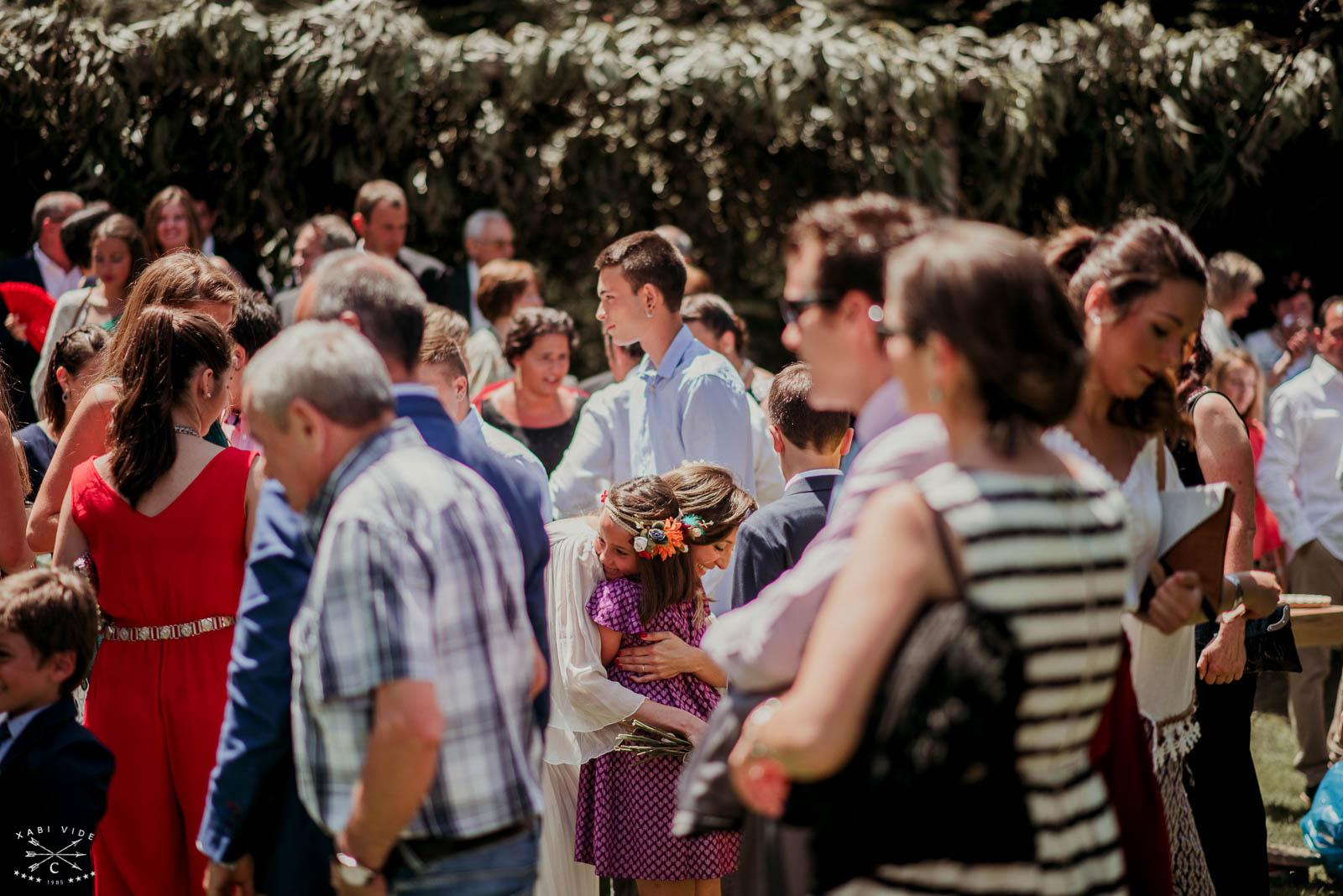 fotografo de bodas en bilbao-100