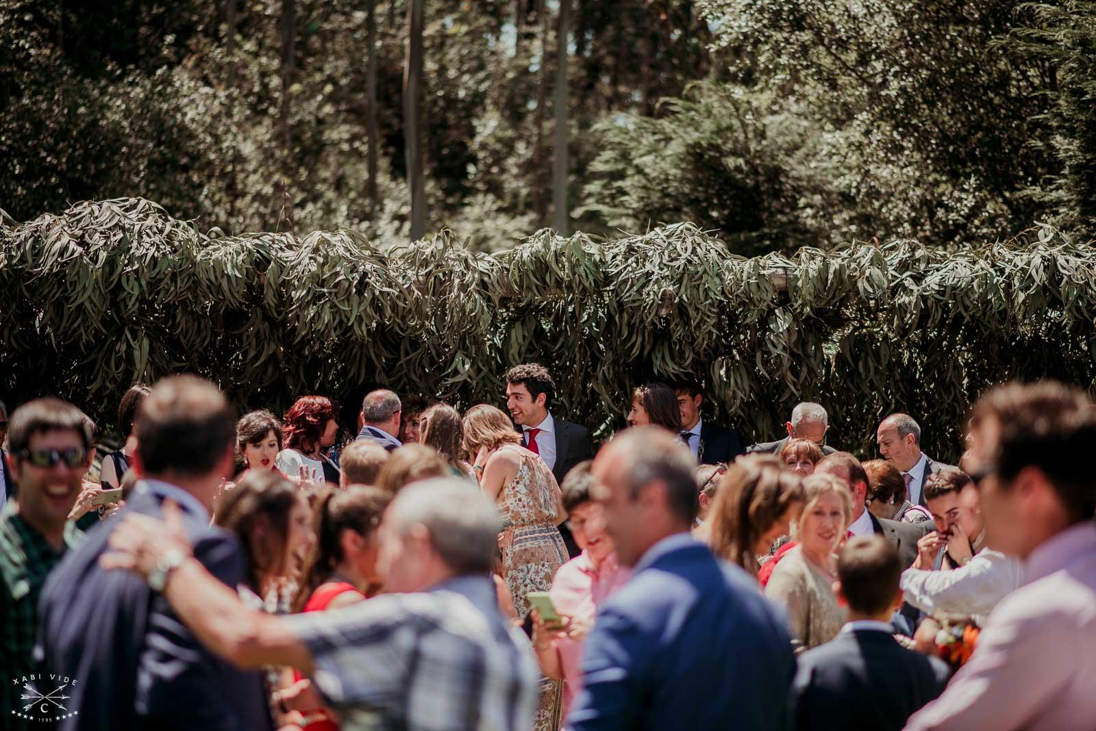 fotografo de bodas en bilbao-103