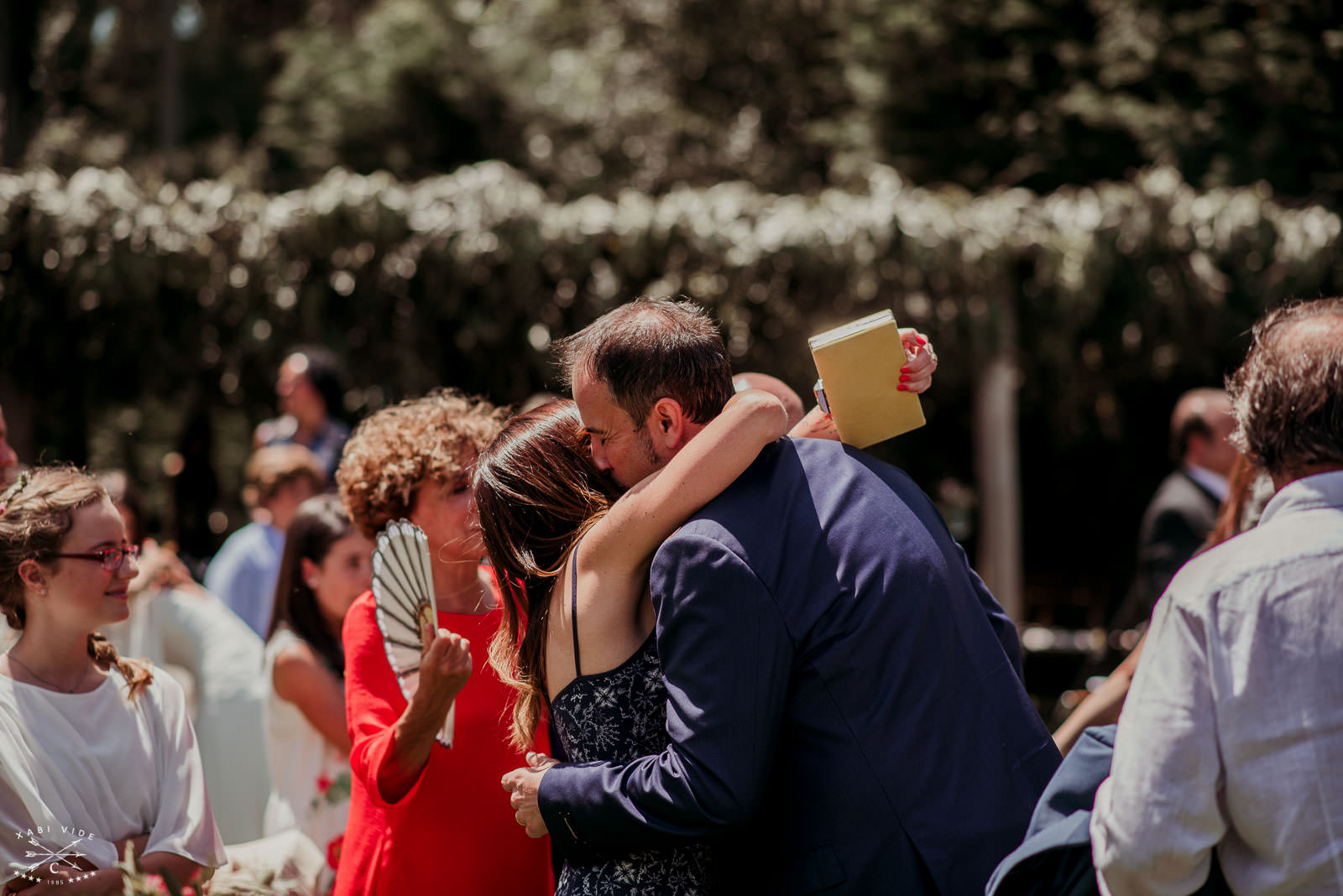 fotografo de bodas en bilbao-105