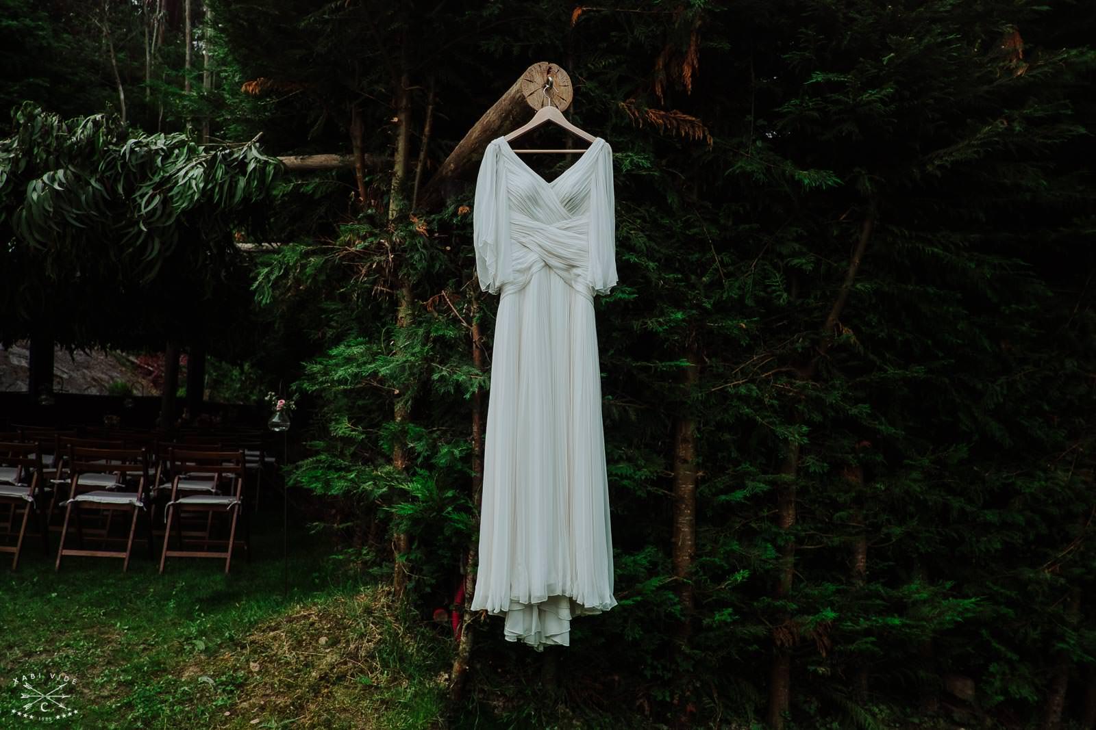 fotografo de bodas en bilbao-11