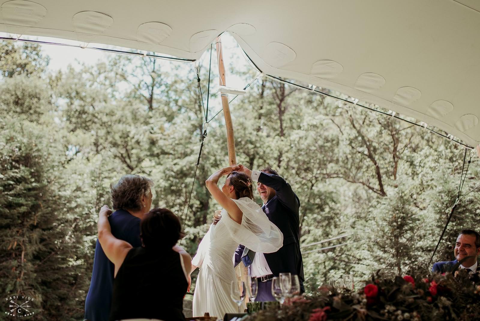 fotografo de bodas en bilbao-117.1