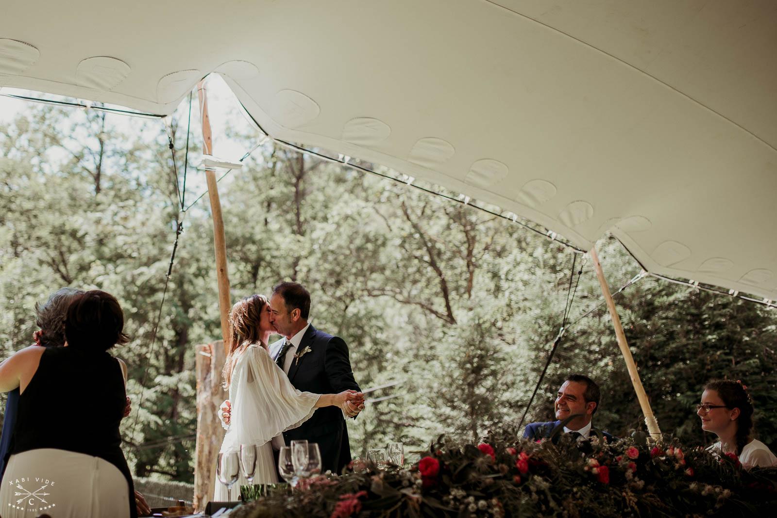 fotografo de bodas en bilbao-119