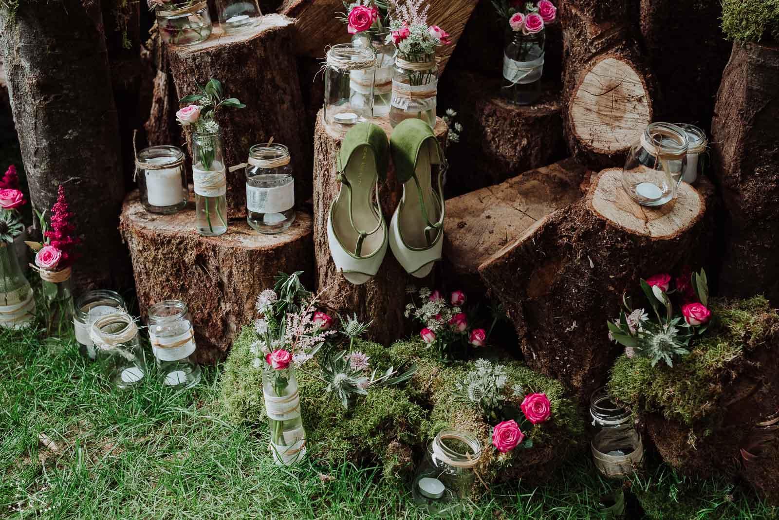 fotografo de bodas en bilbao-12