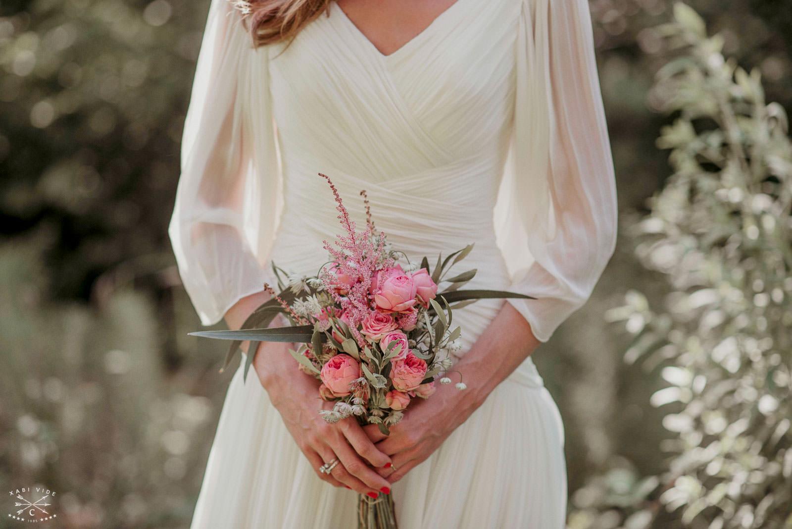 fotografo de bodas en bilbao-123