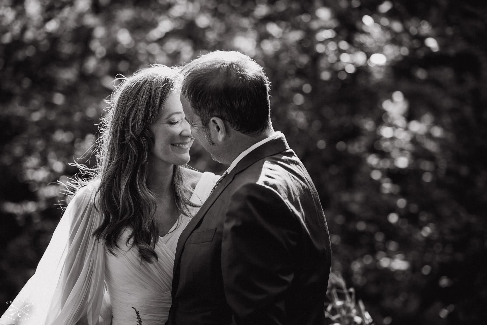fotografo de bodas en bilbao-124