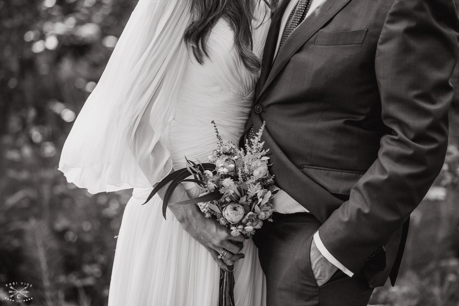 fotografo de bodas en bilbao-125.1