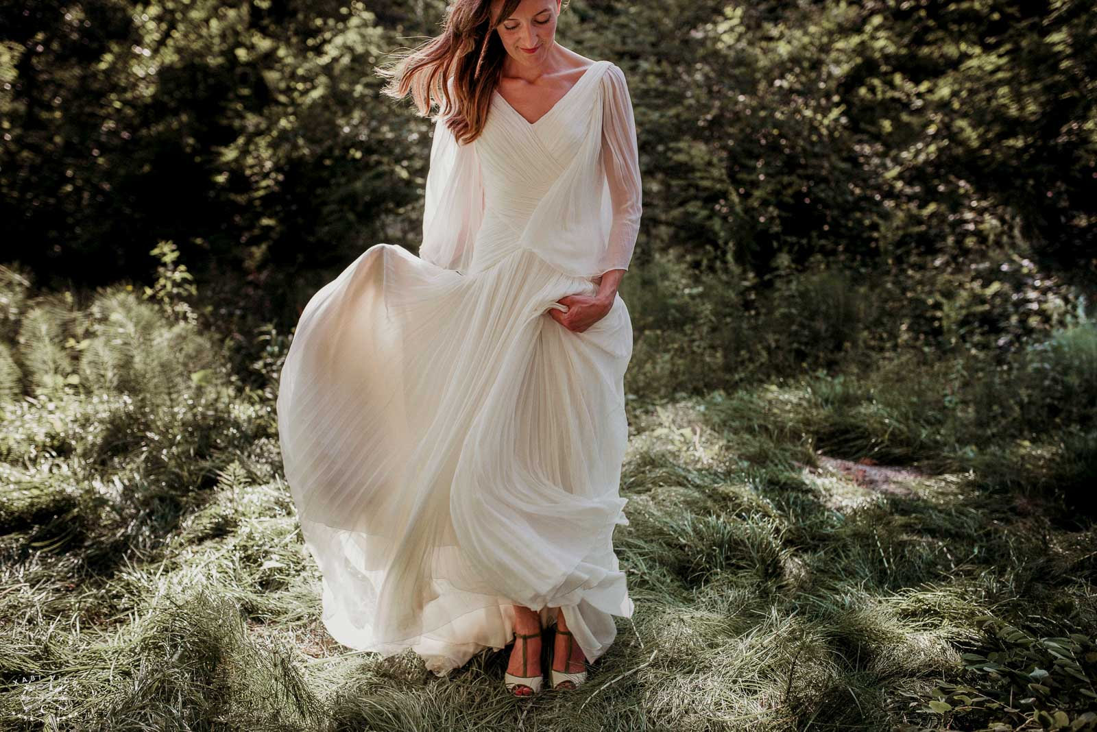 fotografo de bodas en bilbao-129