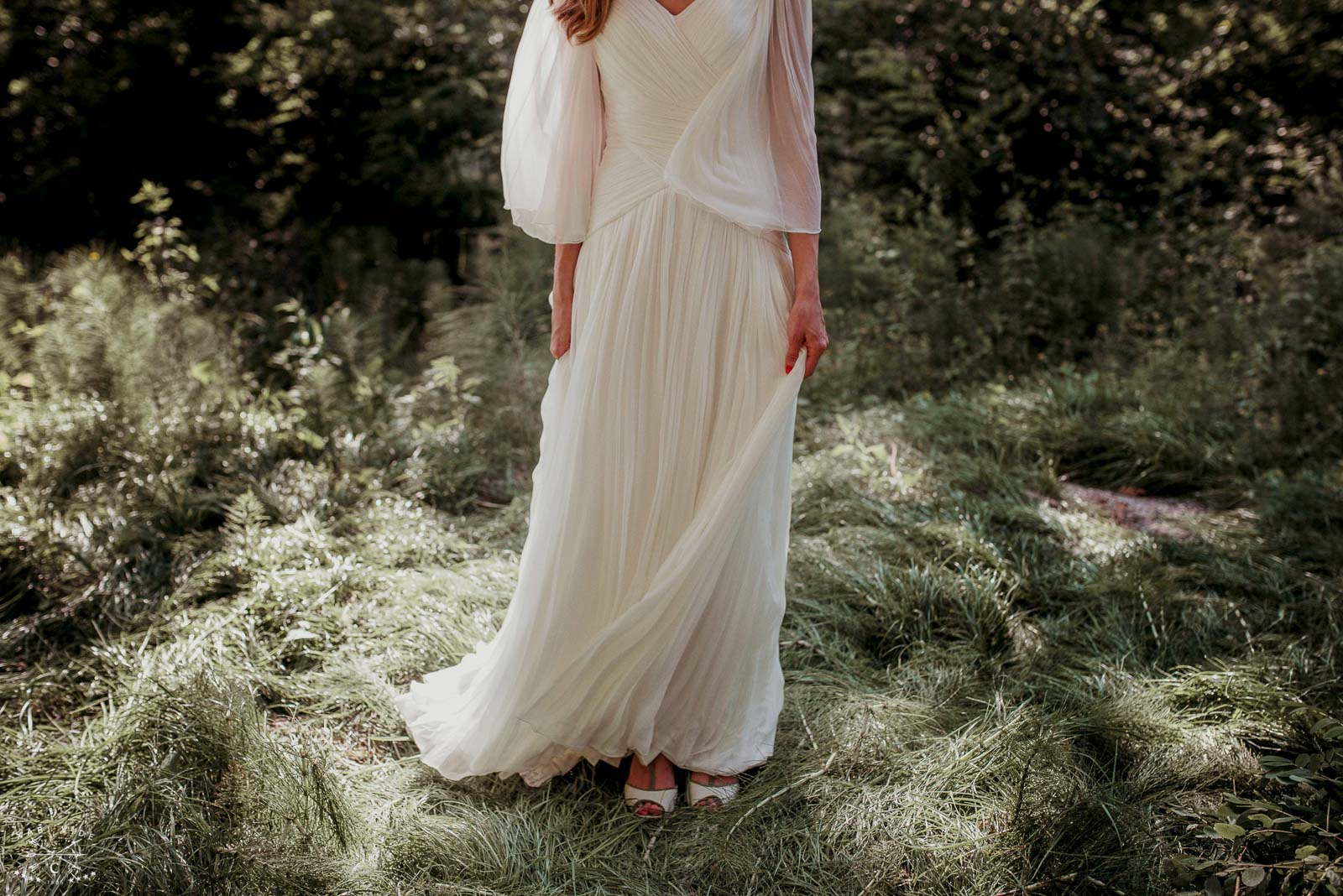 fotografo de bodas en bilbao-130
