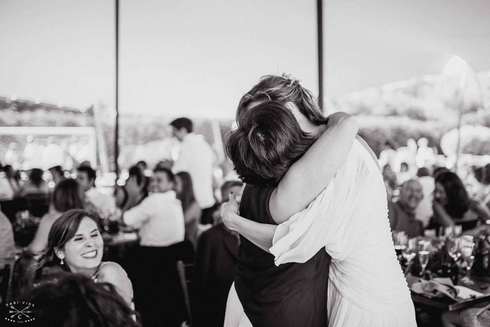 fotografo de bodas en bilbao-134