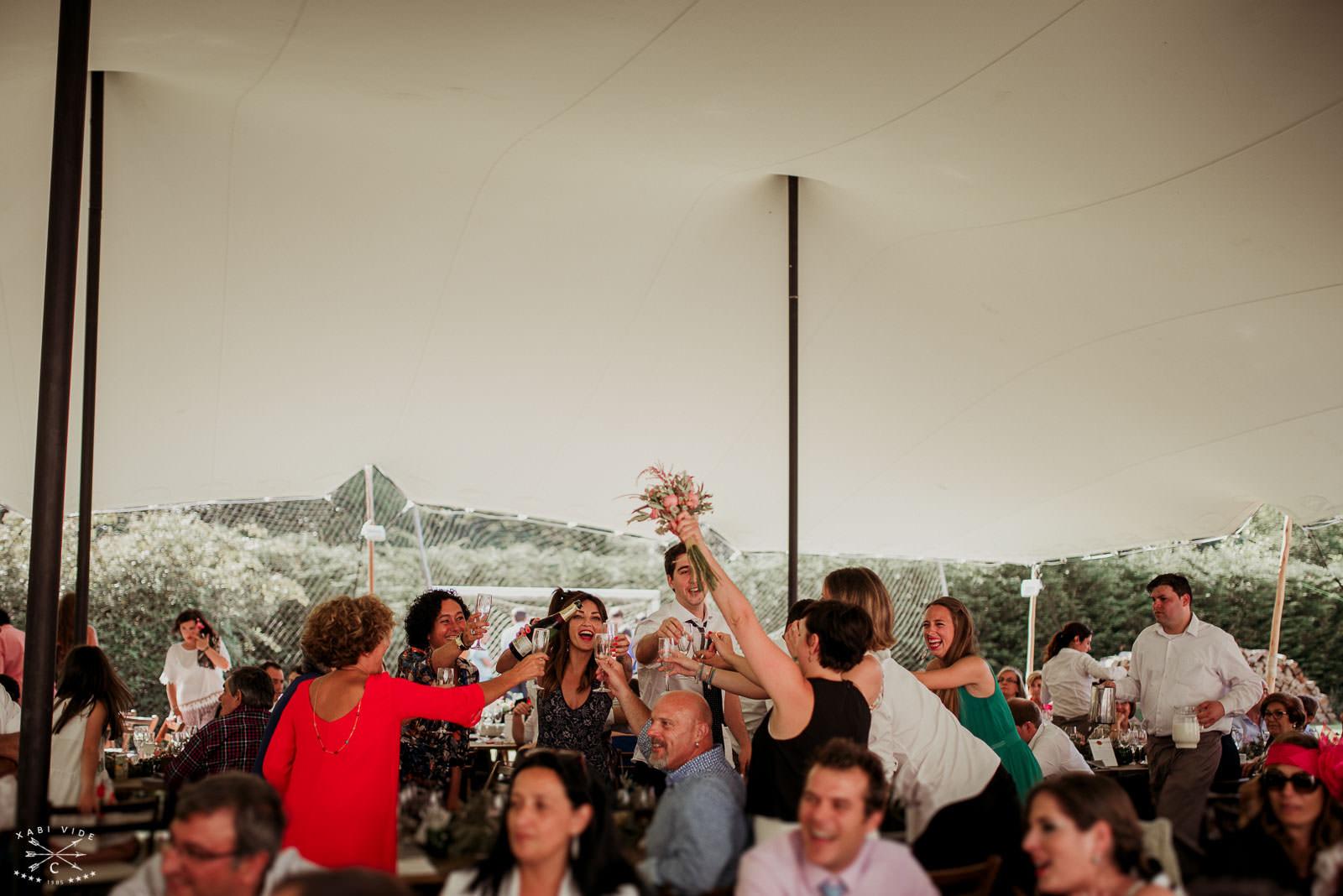 fotografo de bodas en bilbao-135