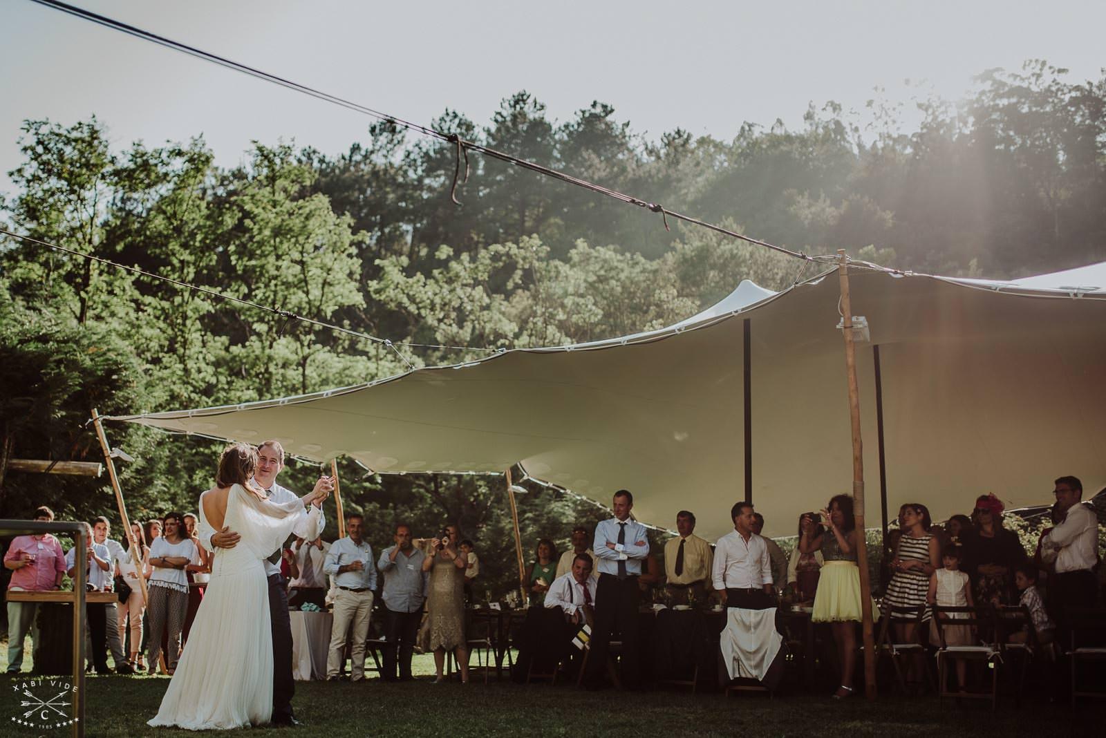 fotografo de bodas en bilbao-137