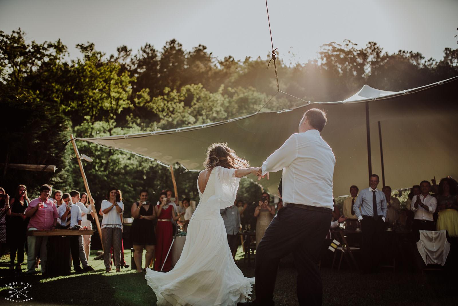 fotografo de bodas en bilbao-138