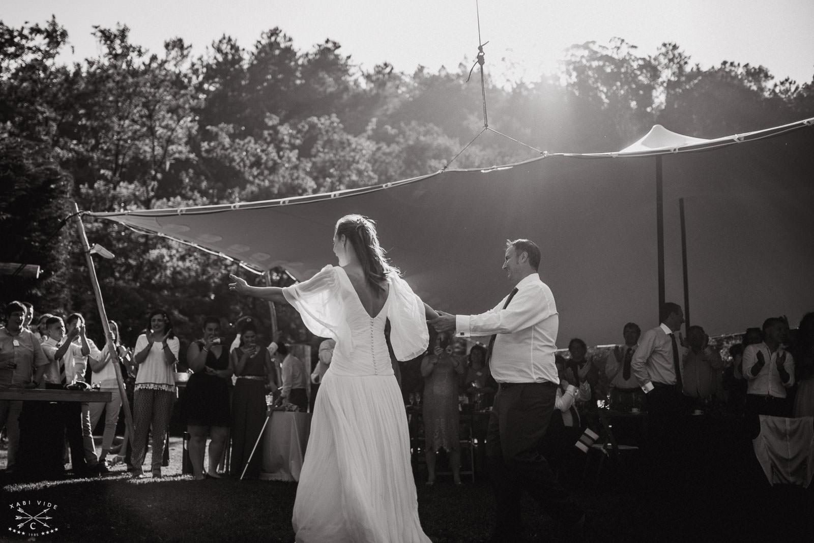 fotografo de bodas en bilbao-139