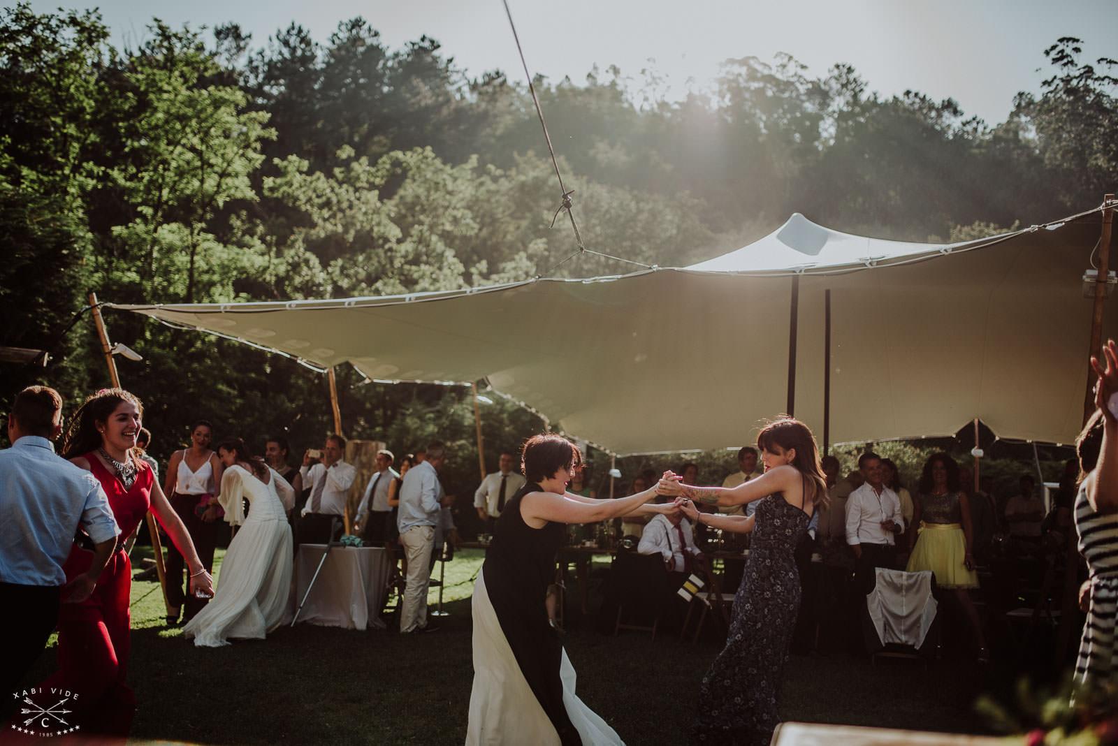 fotografo de bodas en bilbao-140
