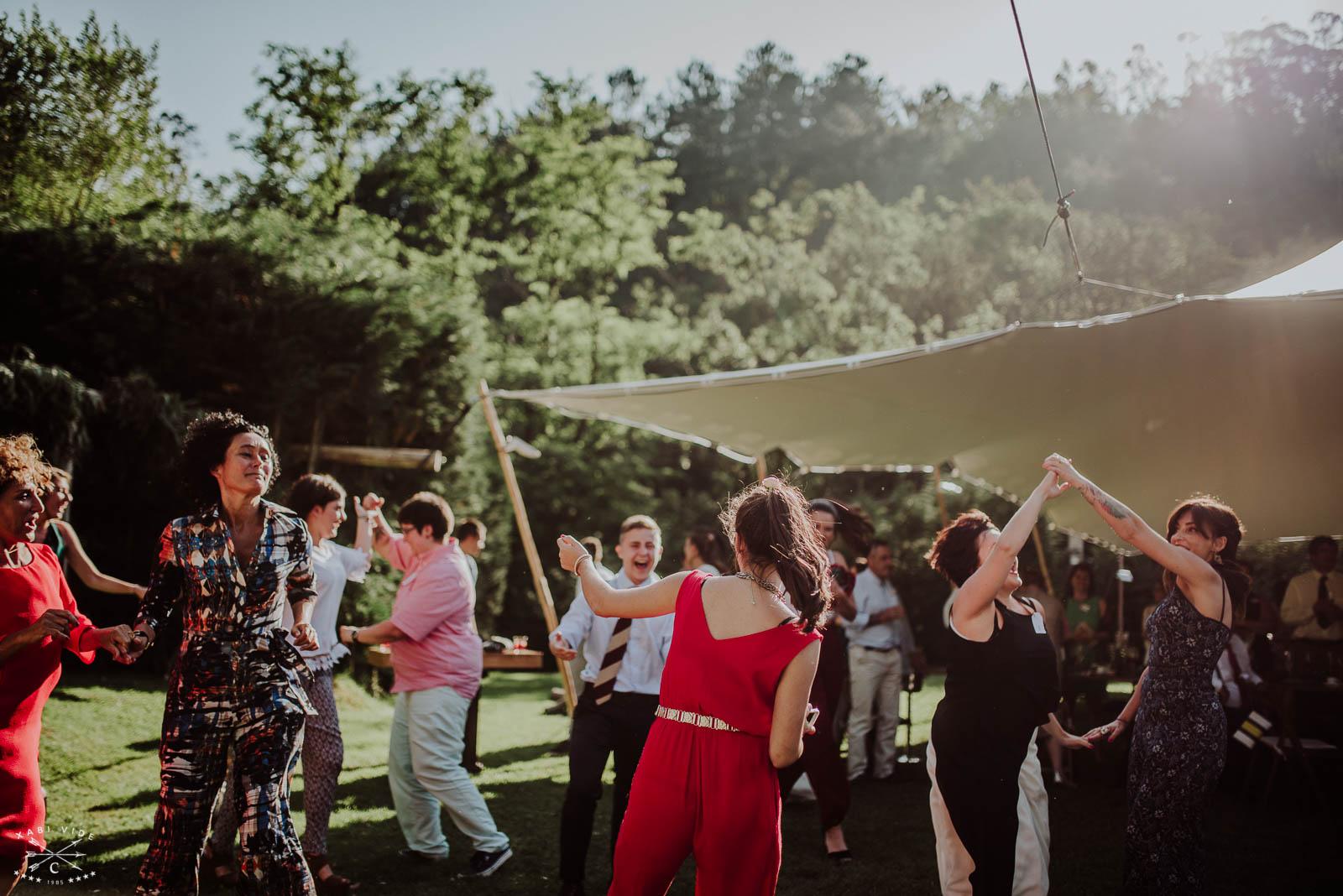 fotografo de bodas en bilbao-141