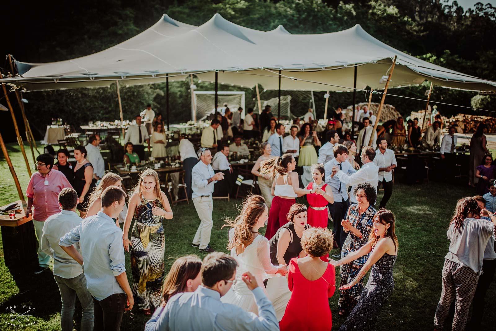 fotografo de bodas en bilbao-142.1