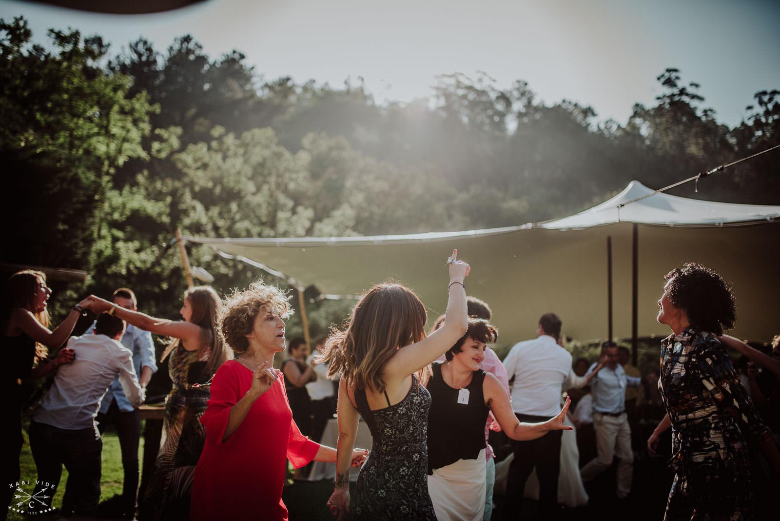 fotografo de bodas en bilbao-143