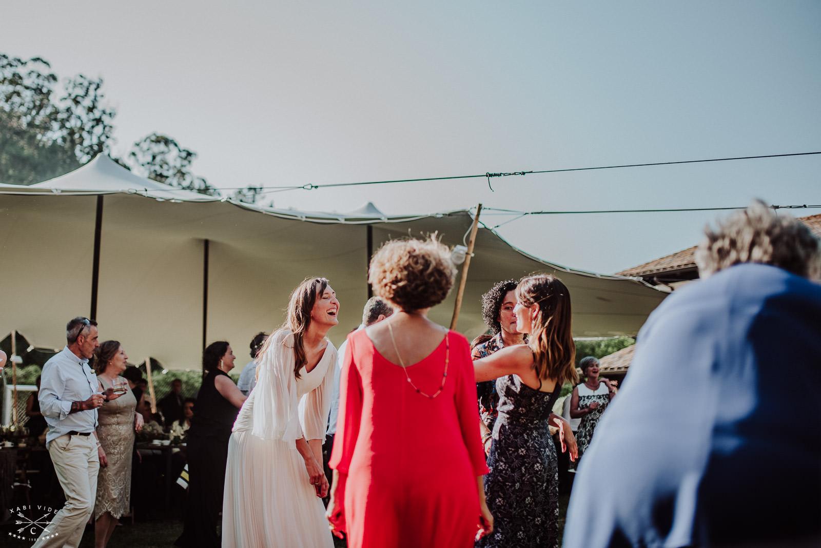 fotografo de bodas en bilbao-145