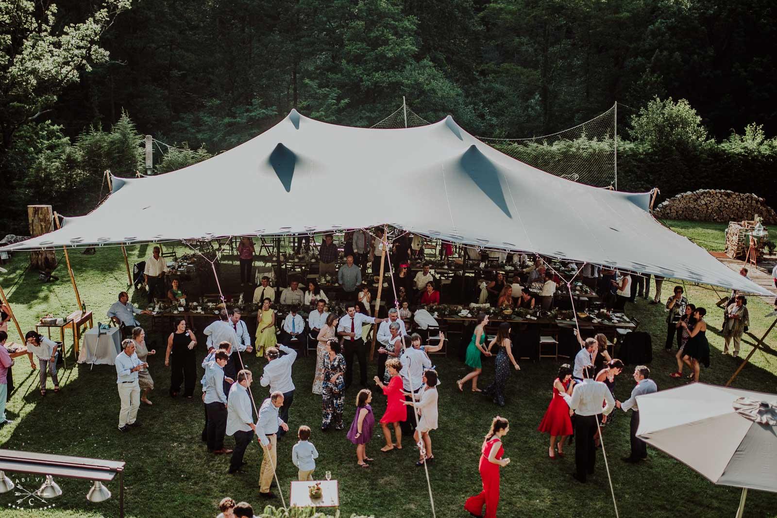 fotografo de bodas en bilbao-146