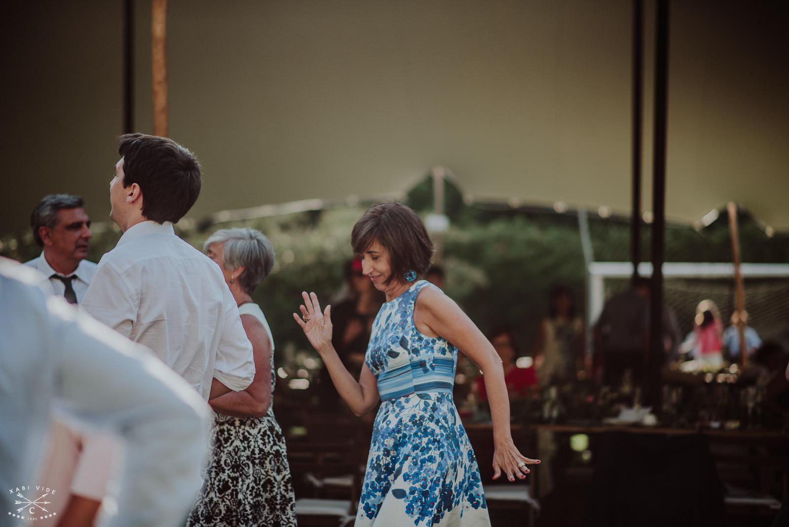 fotografo de bodas en bilbao-148