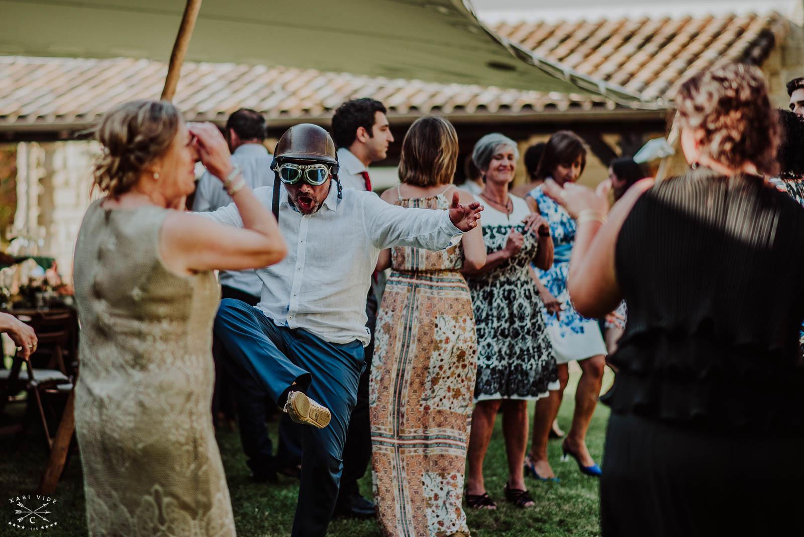 fotografo de bodas en bilbao-149