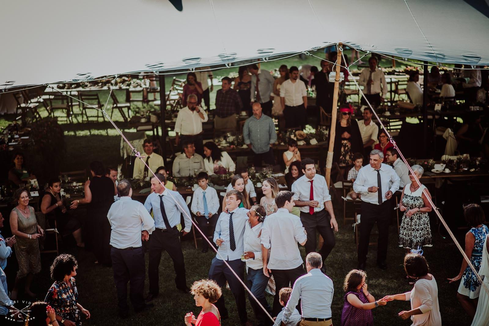 fotografo de bodas en bilbao-150.1