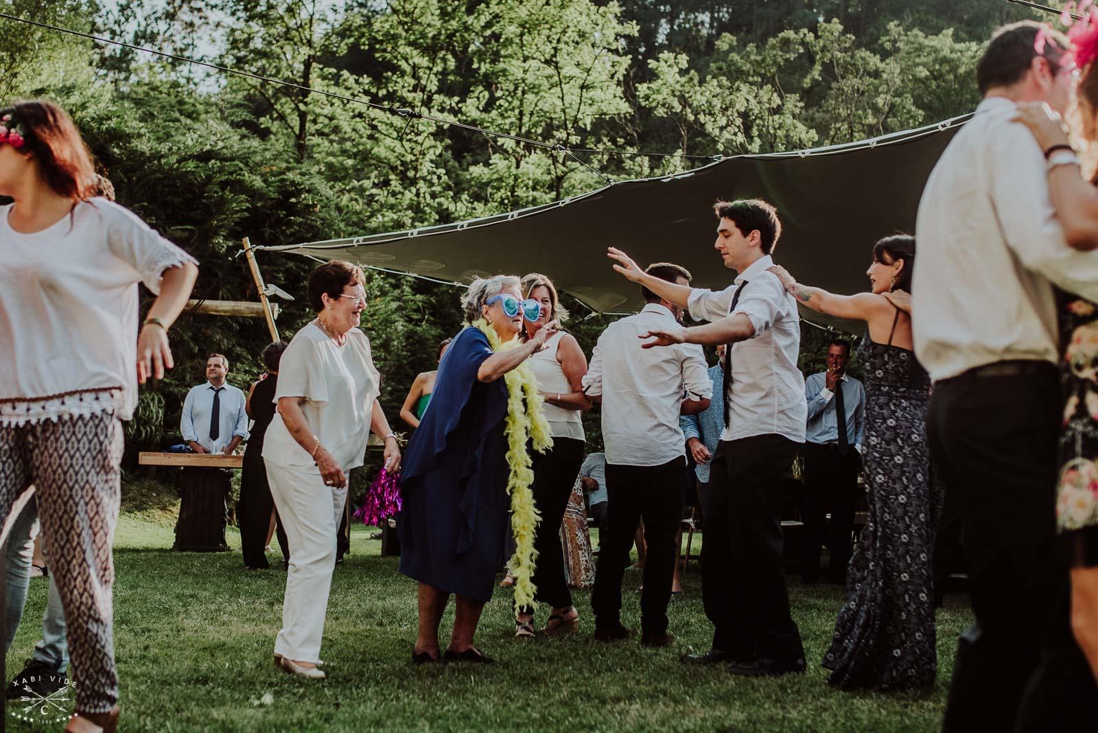 fotografo de bodas en bilbao-152