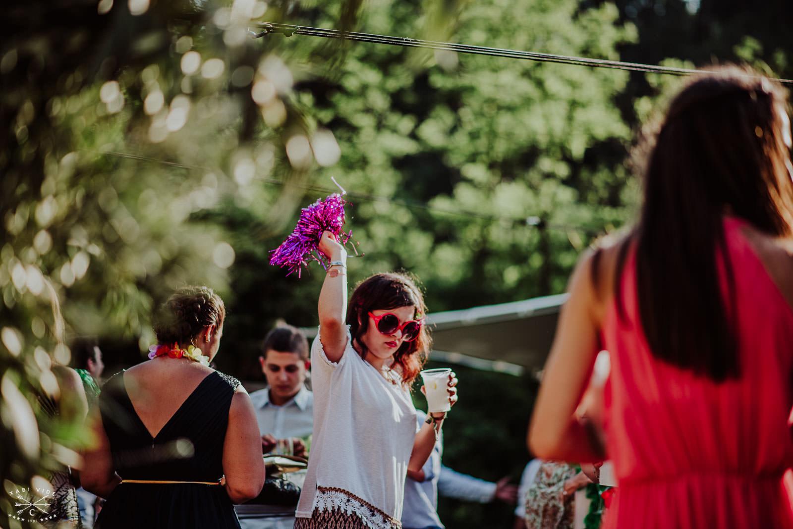 fotografo de bodas en bilbao-153