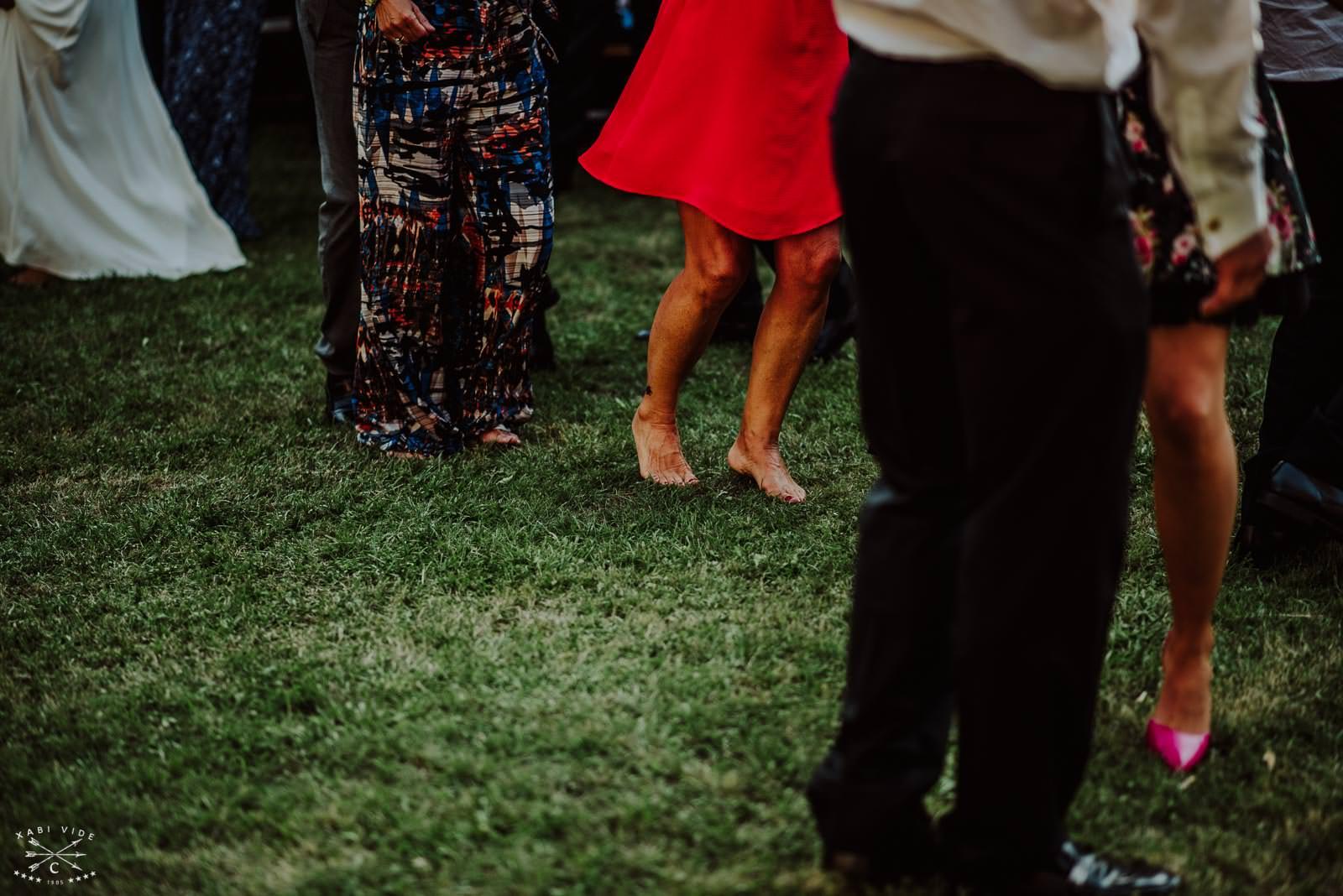 fotografo de bodas en bilbao-154