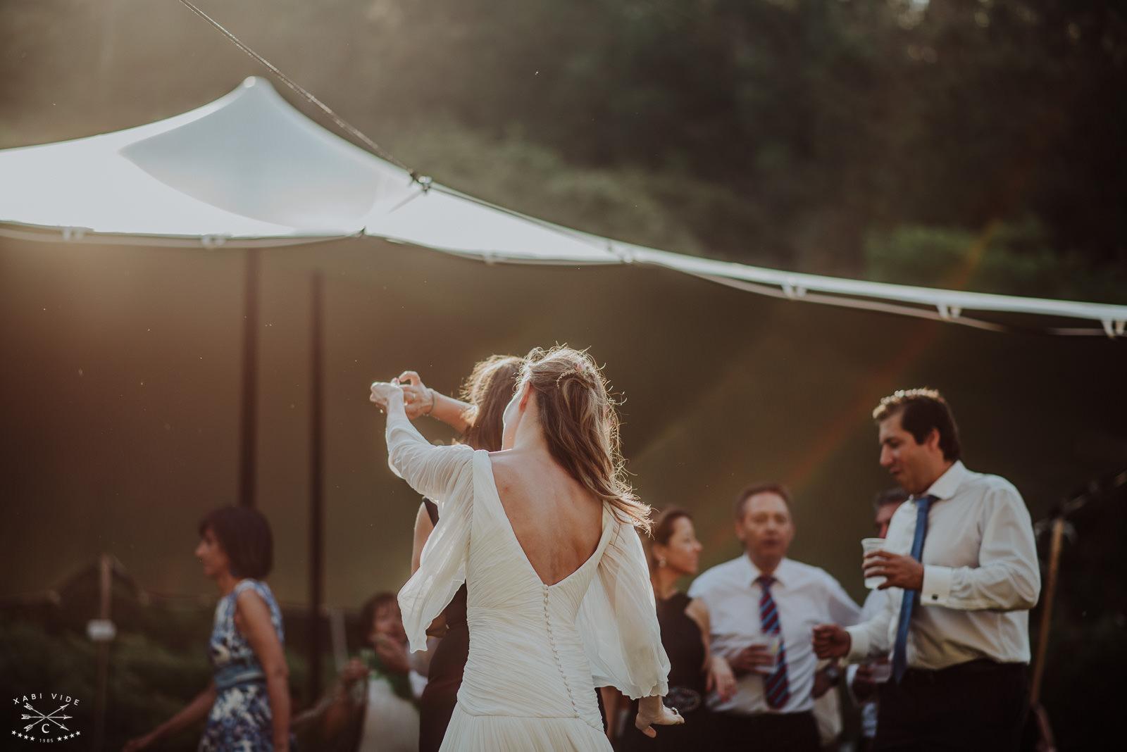 fotografo de bodas en bilbao-156