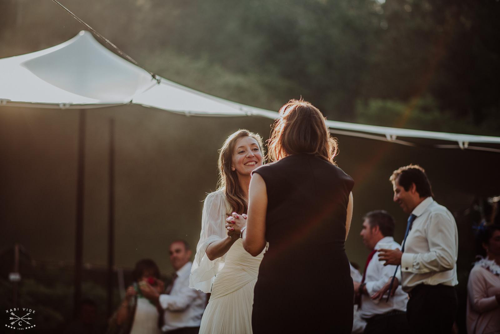 fotografo de bodas en bilbao-157