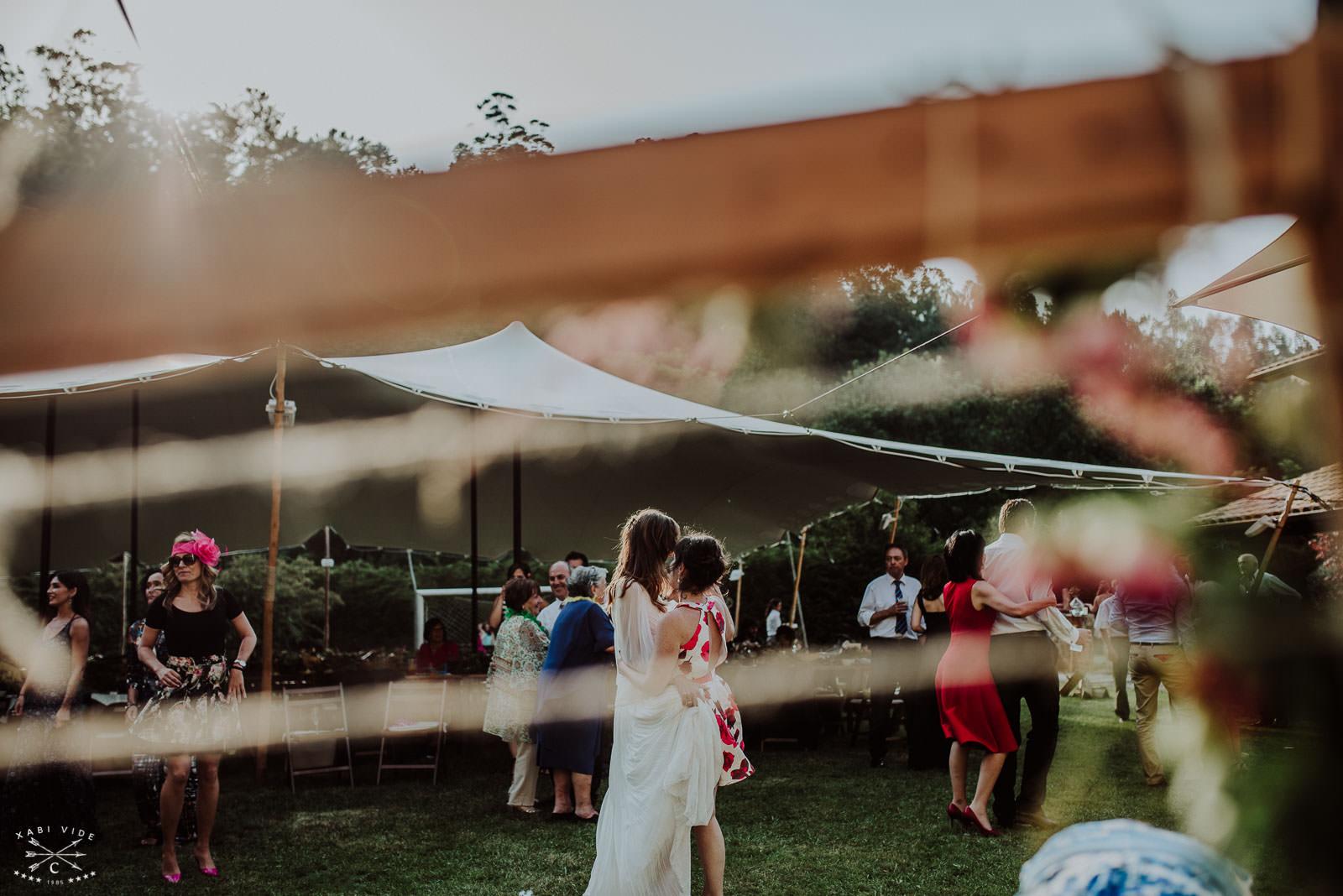 fotografo de bodas en bilbao-159