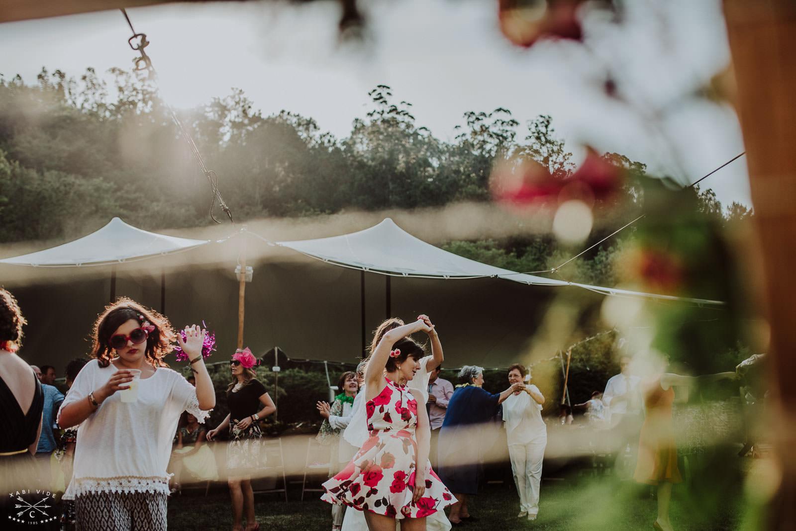 fotografo de bodas en bilbao-161